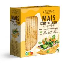 Mais-Schnittchen_15_15cm