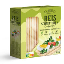 Reis-Schnittchen_15_15cm_FB_BOK