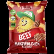 beef-maiswurm