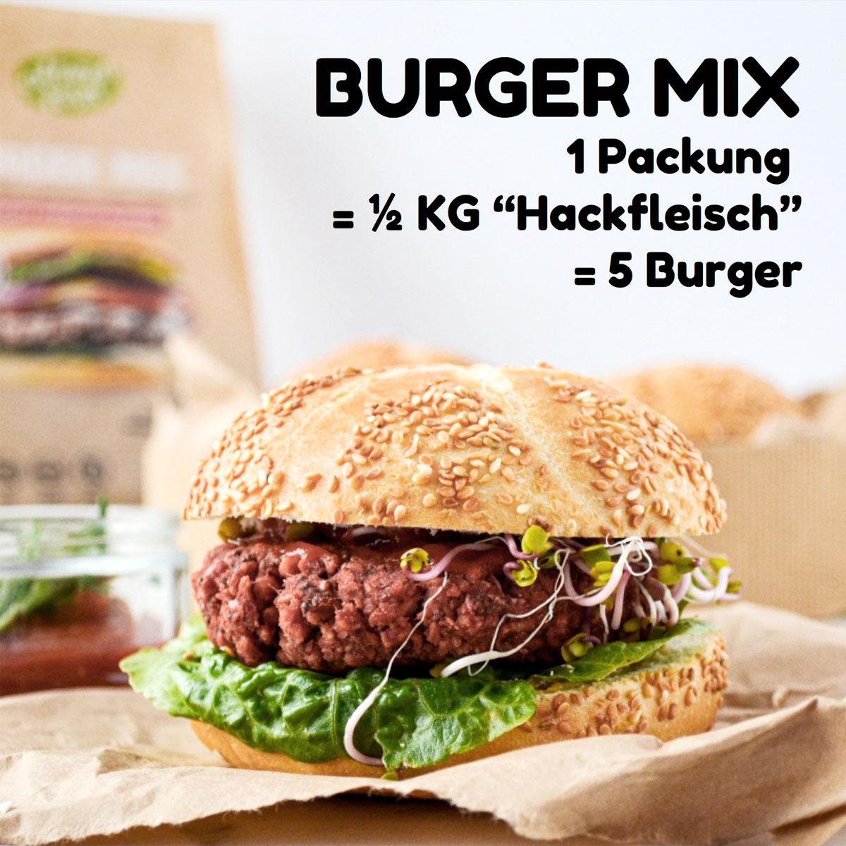 burger-mix1