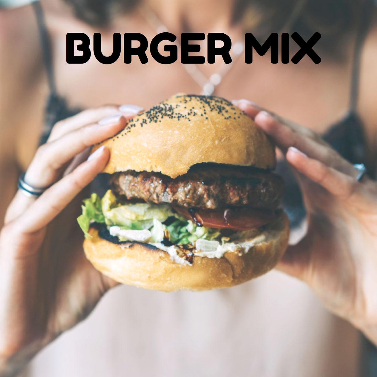 burger-mix3