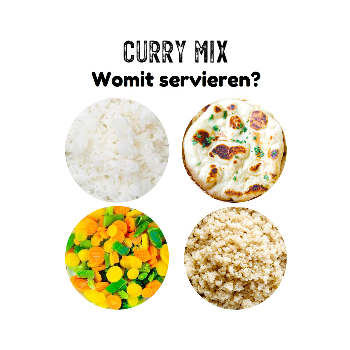 curry-mix2