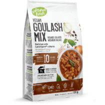 goulash-mix