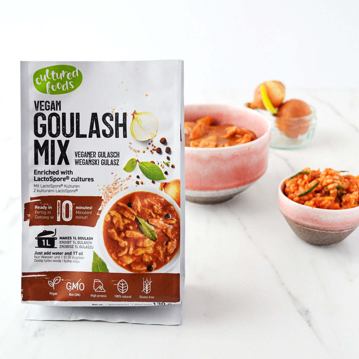 goulash-mix1