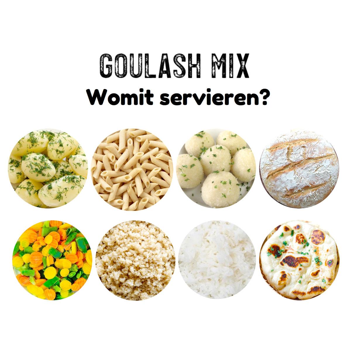 goulash-mix3