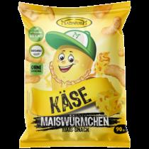 kase-maiswurm