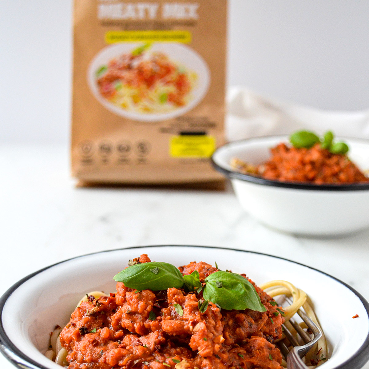 meaty-mix12