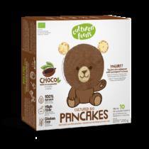 pancakes-choco