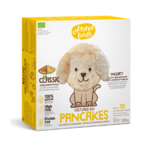pancakes-classic