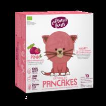 pancakes-pink