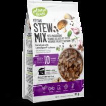 stew-mix