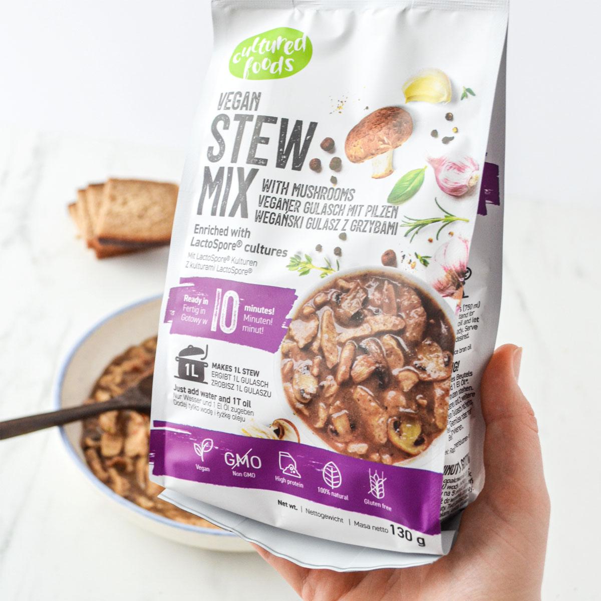 stew-mix1