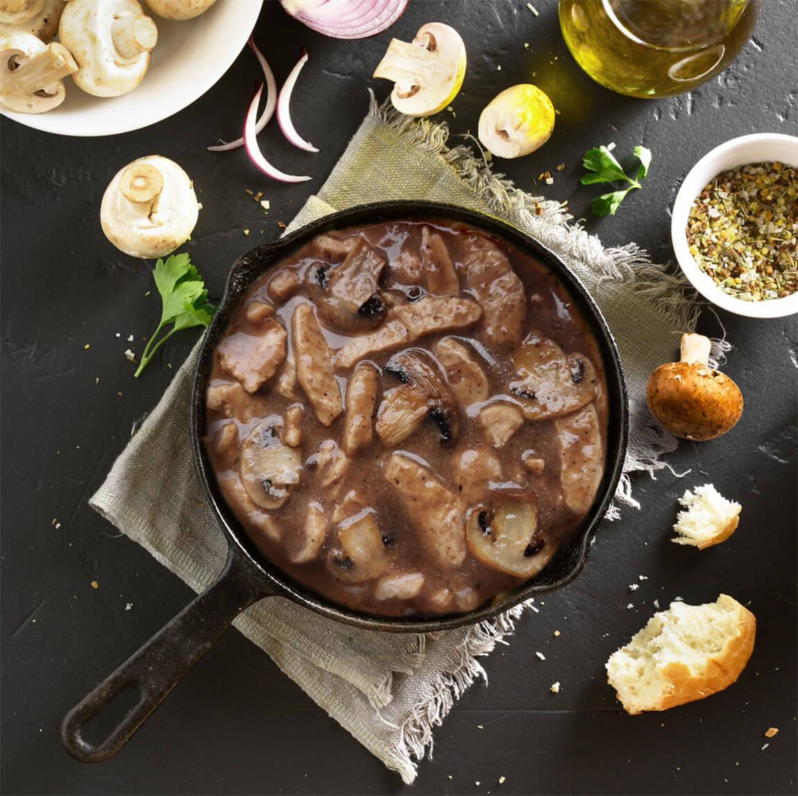 stew-mix2