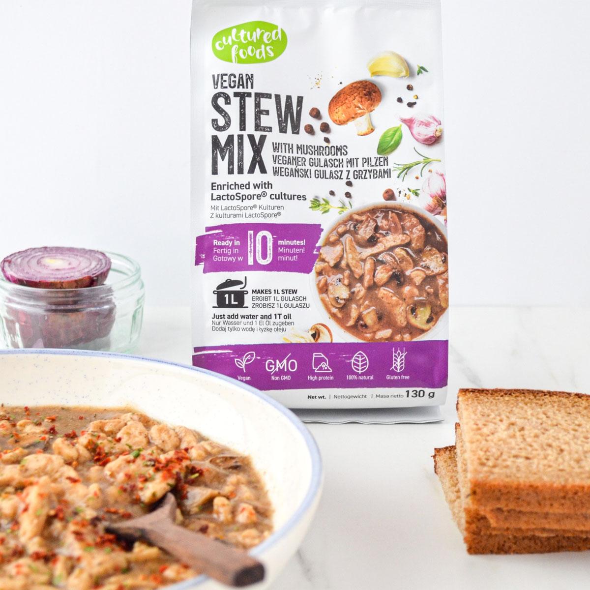 stew-mix4