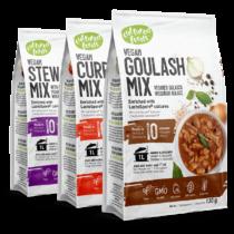 goulash-curry-stew-mix