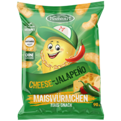 cheese-jalapeno-maiswurm